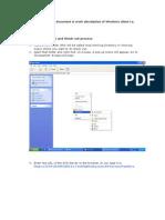 WorkingDescriptionOfSVNClient.doc