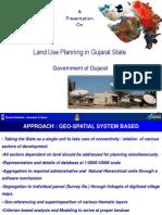 Gujarat Landusel