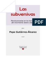 Gutierrez Alvarez Bio femmes revolutionnaires.pdf