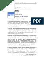 Dialnet-SusanaNarotzkyAntropologiaEconomicaNuevasTendencia-2090471.pdf