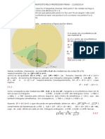 PROBLEMA PROPOSTO PELO PROFESSOR FRANK   [2014].doc