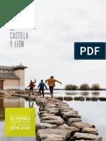 WEB_ESPACIOS_NATURALES_DE_CYL_14-02-14.pdf