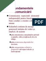 Fundamentele comunicării.rtf