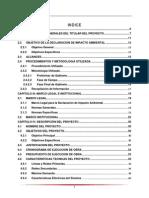 0. DIA_Uticyacu-2014-ok.pdf