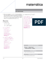 7101_ITA_2_05.pdf