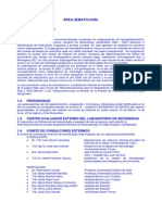 PEEC 2011-HEMATOLOGIA.pdf