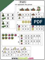 Kindergarten graph.pdf