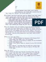 Resume Chapter 12 Metode Riset Bisnis