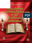 Anecdotas-talmudicas-y-de-rabinos-famosos.pdf