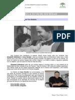SOC_0104_contenidos.pdf.docx