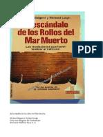 El-escandalo-de-los-rollos-del-mar-muerto.pdf