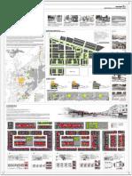 R1 - Aproximaciones a la regeneración urbana.pdf