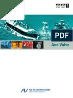 Ace Valves Brochure.pdf