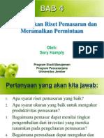 BAB 4-Melakukan riset pemasaran.pptx