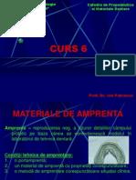 CURS 06