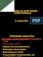 circulator1