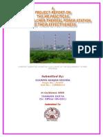 NTPC-HR.doc