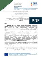 C1.1_-_Contractul_de_Finantare_ÅŸi_anexele_