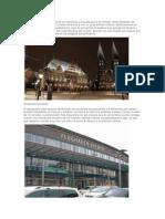 bremen pdf.pdf