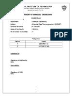 courseplan-cet1.pdf