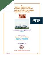 12. Aditya Brila-Hindalco-HR-Bhw-12.doc