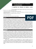 XIII_Encontro_PosGraduação_Artigo_RosemaryGonçalves.pdf