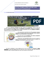 SOC_0202_CONTENIDOS.docx
