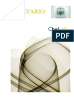 recetario-chef3d.pdf