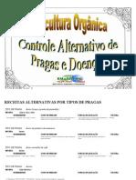 controlo pragas.pdf