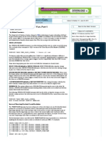 DB2 for i 7.2 Features and fun-1.pdf
