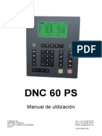 manual cybelec 60.pdf