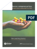 13.cafetalerosempresarios.pdf