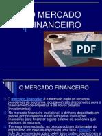 64998090-Mercado-Financeiro.pps