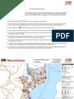 Mozambique Interactive Infrastructure Atlas.pdf