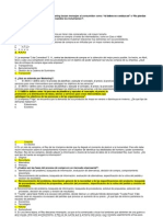 examen marketing.docx