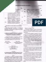 izmena_zakon_DDV