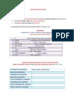 DO VERBS vs. TO BE.pdf