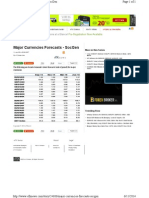 forcast forex.pdf