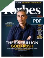 Forbes_USA_-_3_March_2014.bak.pdf