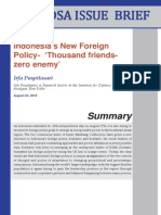 IB_IndonesiaForeignPolicy.pdf
