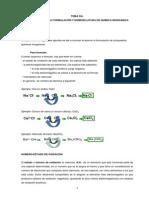 TEMA-0A-FORMULACION-QUIMICA_INORGANICA.pdf
