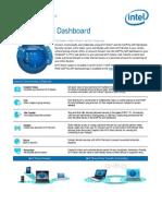 my-wifi-dashboard-brief.pdf