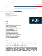 Ontología-ItinerarioSer.pdf
