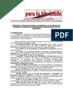 p5sd7898.pdf