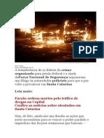 Por que Santa Catarina ainda é refém do crime organizado.docx
