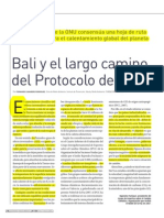 Bali y el protocolo de Kyoto.pdf
