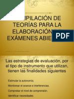 COMPILACIÓN DE EXÁMENES ABIERTOS.pptx