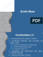 acidos y bases.ppt