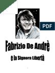 28920 Tesina Fabrizio de Andre e La Signora Liberta (1)