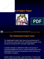 MPM ProjectManagementFundamentals 07